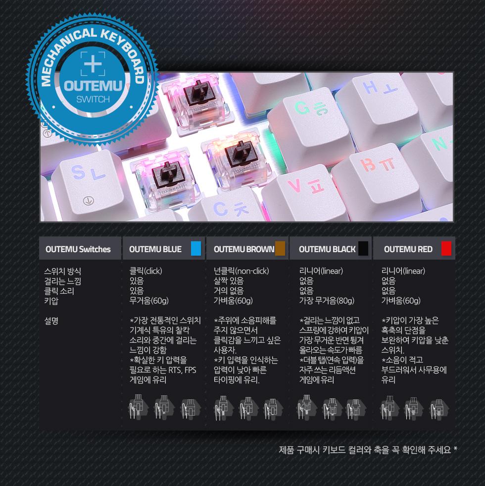 A1RGB-980x1_03.jpg