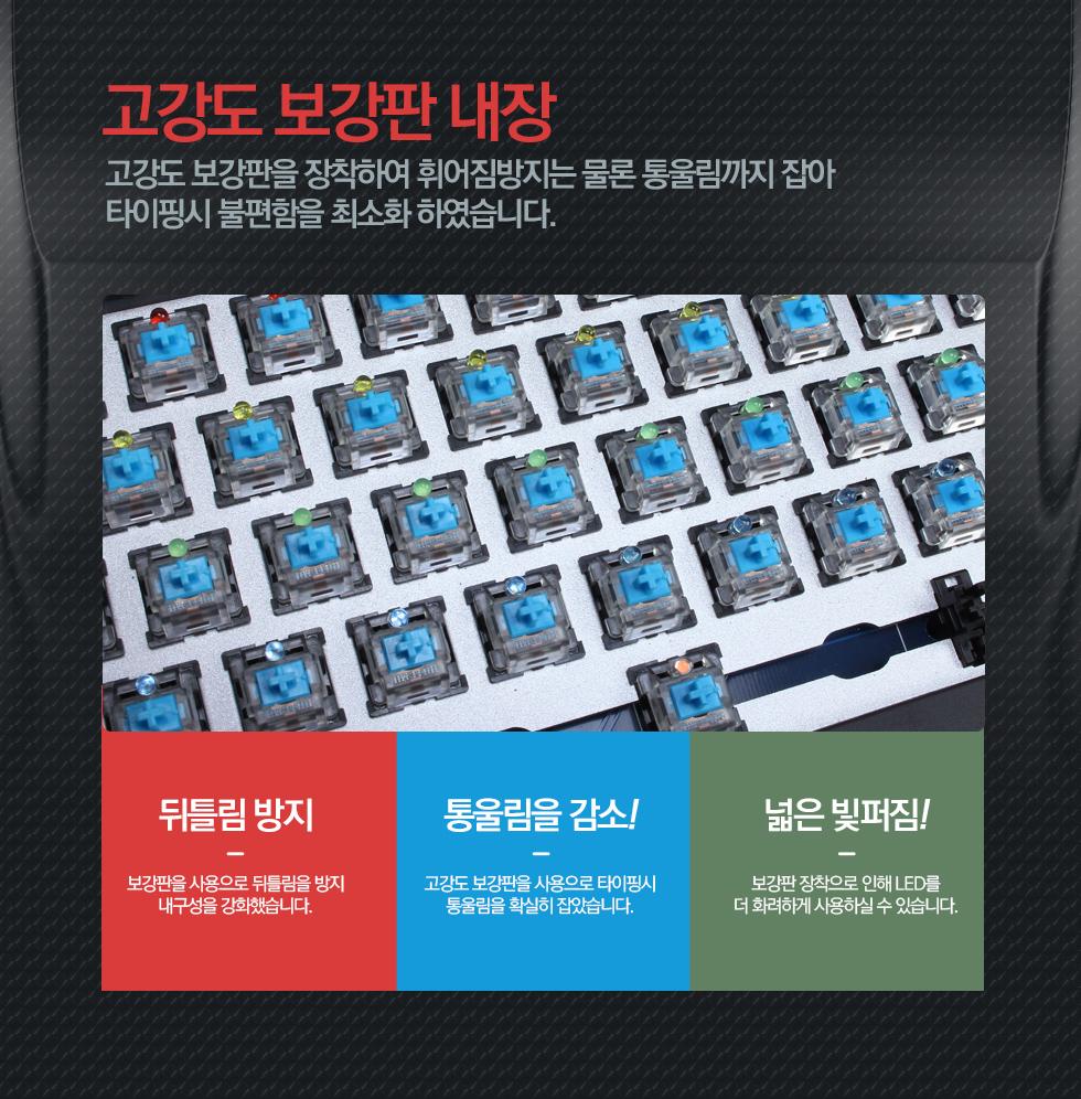 A1RGB-980x2_05.jpg