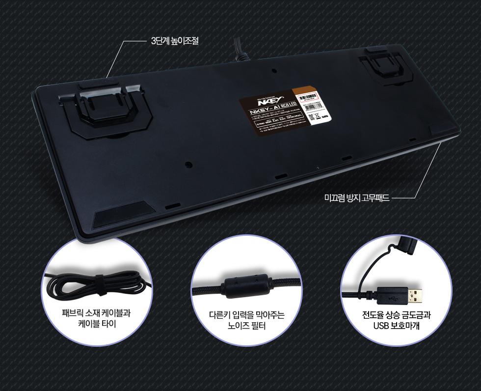 A1RGB-980x3_01.jpg