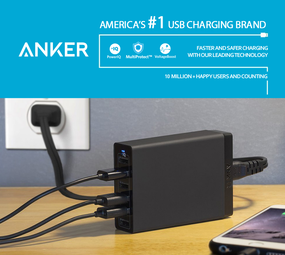 ANKER-6port-980x2_06.jpg