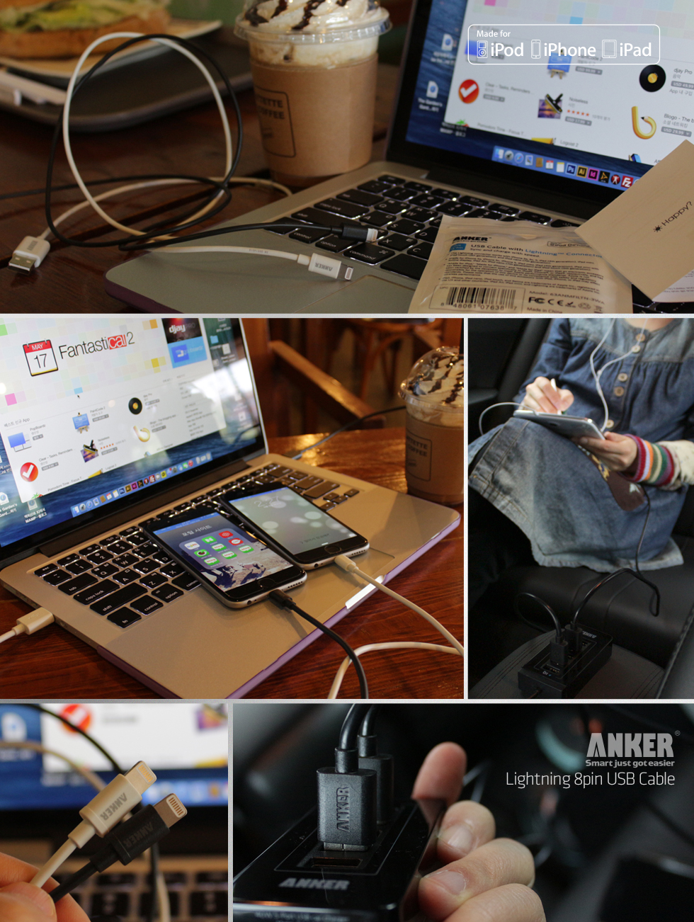 ANKER-8pin09M2P-980x1_04.jpg