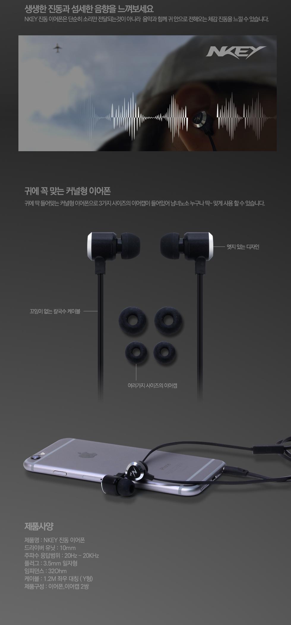 jindong-980x1_02.jpg
