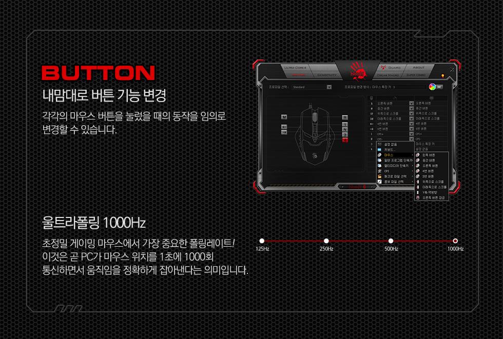 T60-980x2_05.jpg