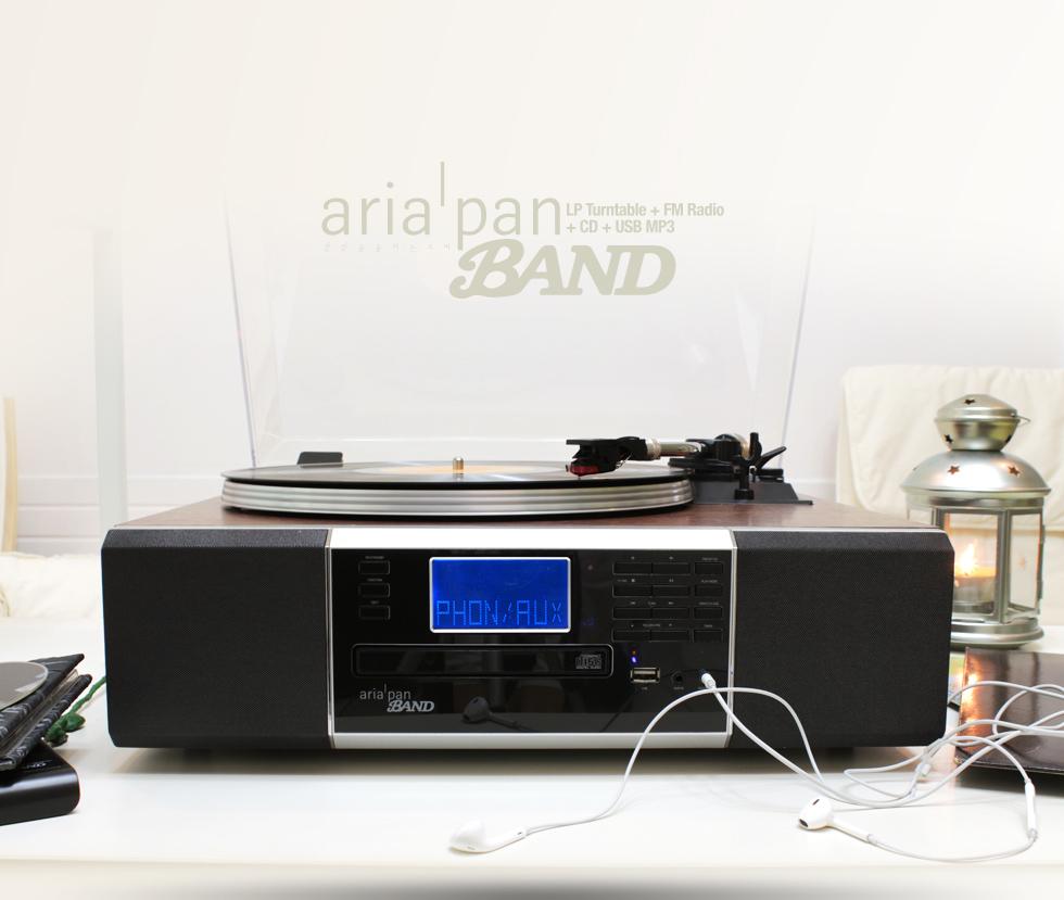 ariapanBD-980x3_05.jpg