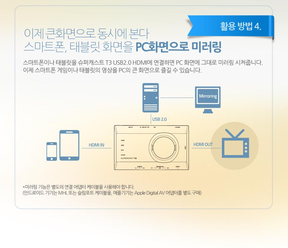 T3-980x2_09.jpg